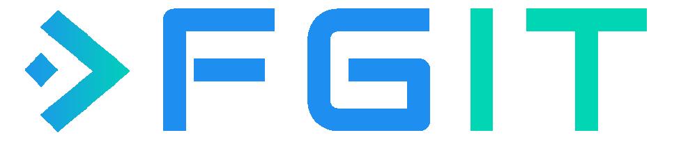 FG-IT