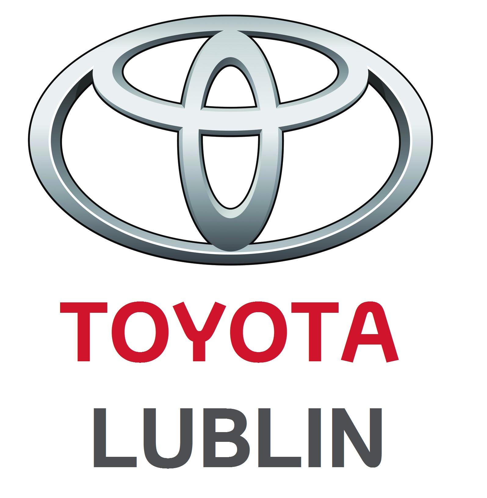 Toyota Lublin