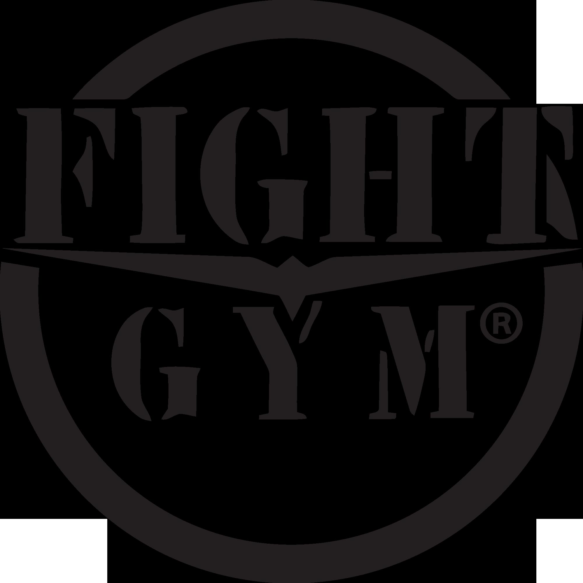 FightGym